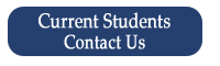 CurrentStudentsContactUs